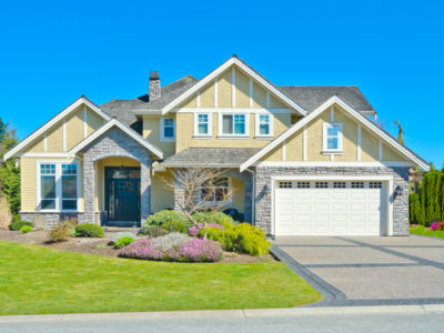 property-02-exterior-400x300